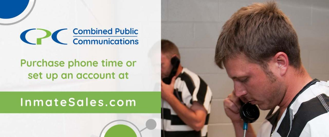 CPC Inmate Sales Image for Facility  Websites[1]