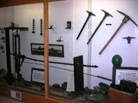 Vaos Museum Collection