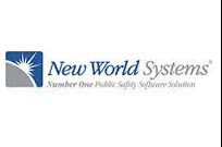 New World Systems3