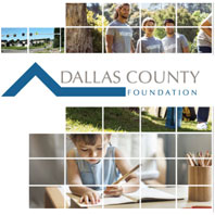 Dallas County Foundation